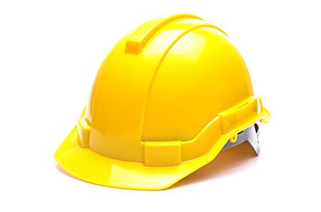 L'infortunio per rimozione protezioni ad opera dell'addetto non determina automatica responsabilità omissiva del datore di lavoro