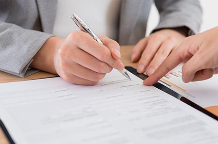 Giudizio di opposizione a decreto ingiuntivo: oneri probatori dell'assicurato nei confronti dell'assicuratore