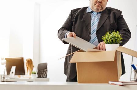 Malattia professionale e superamento del periodo di comporto, quando è legittimo il licenziamento?
