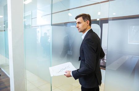 Codatorialità: quando il licenziamento è inefficace